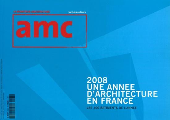 MA_Publication_2008_AMC_Carquefou_couverture