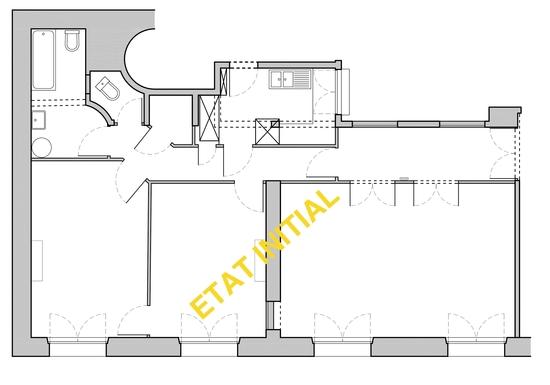 1401_plan_etat inititial.jpg
